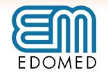 edomed